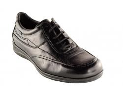 8d7119cb4b8 Código: 006510 Baerchi 3804 Zapato blucher de pespuntes. Ancho especial.  Plantilla extraíble 72,00 € Comprar