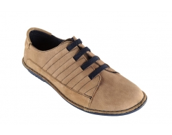 Effacer Les Chaussures Homme