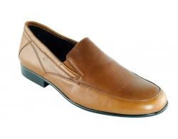 0d998111f2c Código: 012163 Baerchi 3401 Zapato mocasín con pespuntes 40,00 € 59,00 €  Comprar