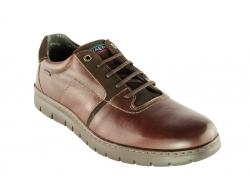 bce1ed881d7 Código: 013663 Baerchi 5310 Zapato Sport combinado. Plantilla extraíble  64,00 € Comprar. »